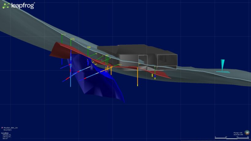 hopitalmoutier3d Geotechnisches Institut AG