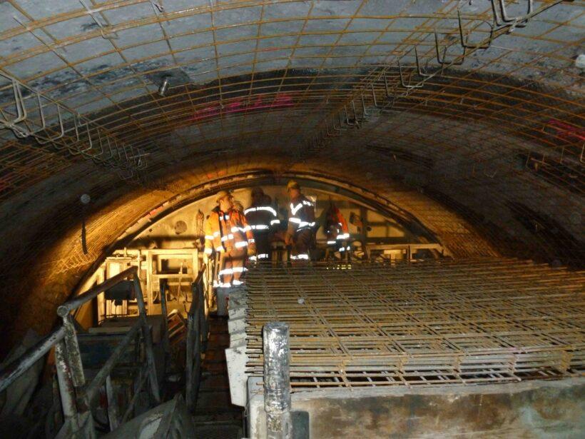 P1000539 Geotechnisches Institut AG