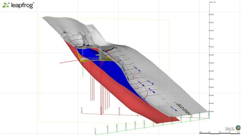 seleute Geotechnisches Institut AG